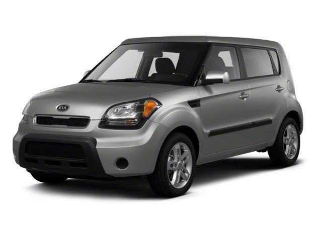 Buy Here Pay Here Indiana >> Plaza Motors Albany - impremedia.net